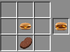 Fast food recipes minecraft forum fast food mod 8g forumfinder Gallery