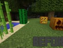 [1.9.4/1.8.9] [16x] A Touch Of 3D Texture Pack Download
