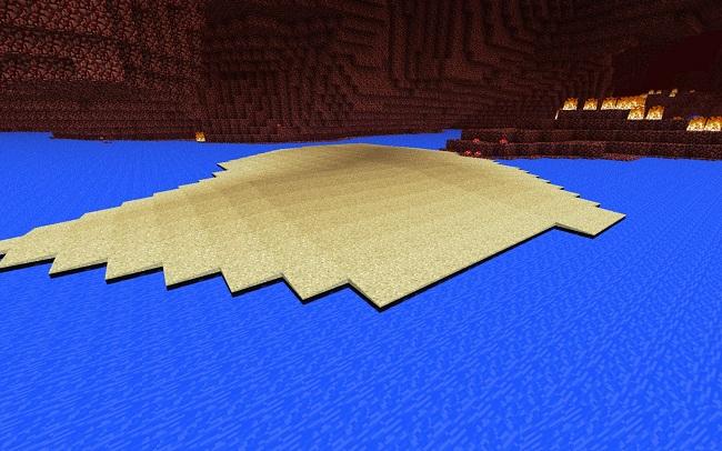 Better-Sand-Mod-2.jpg