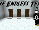 [1.8] The Endless Test Puzzle Map Download