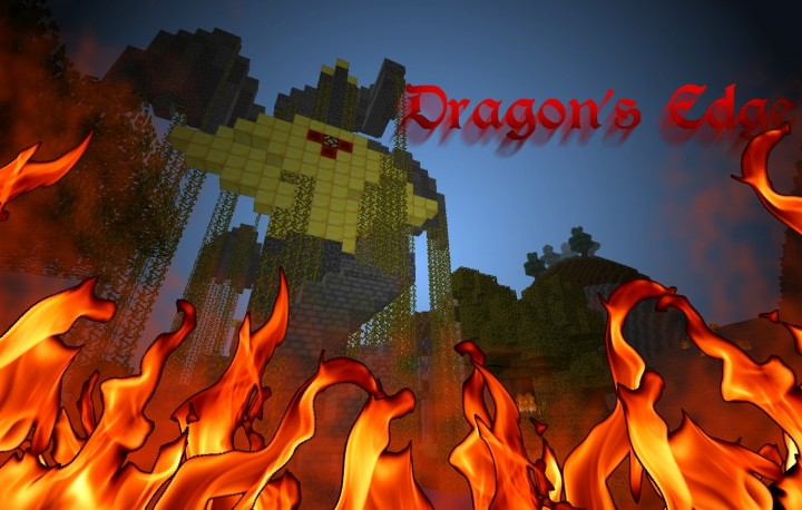 Dragons-edge-resource-pack-1.jpg