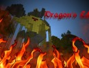 [1.9.4/1.8.9] [32x] Dragon's Edge Texture Pack Download