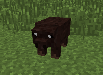 f90f3  1403995931 wild pig [1.10.2] Improving Minecraft Mod Download