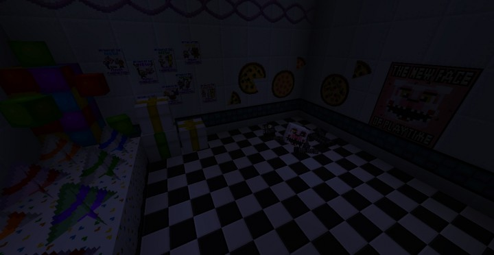FNAF2-resource-pack-by-legoskeleton-11.jpg