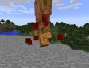 [1.7.10] Blood Particles Mod Download