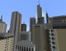 [1.9.4/1.8.9] [32x] Mini City (ASL) Texture Pack Download