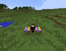 [1.7.10] Rainbow Lucky Block Mod