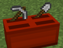 [1.7.10] Toolbox Mod Download