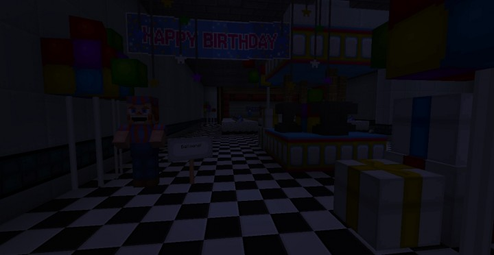 FNAF2-resource-pack-by-legoskeleton-10.jpg