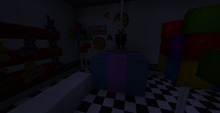 FNAF2-resource-pack-by-legoskeleton-9.jpg