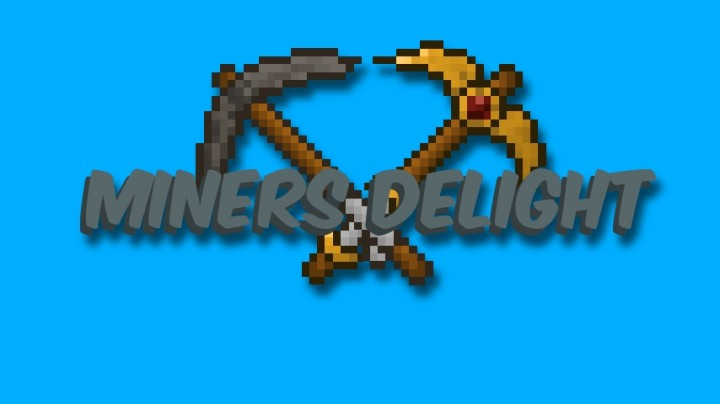 Miners-delight-resource-pack.jpg