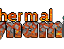 [1.7.10] Thermal Dynamics Mod Download