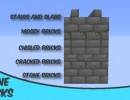 [1.9.4/1.8.9] [32x] Miner's Delight Texture Pack Download