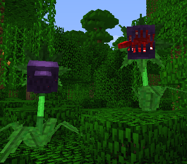 841e7  Mowzies Mobs Mod 1 [1.7.10] Mowzie's Mobs Mod Download