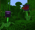 [1.10.2] Mowzie's Mobs Mod Download
