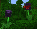 [1.7.10] Mowzie's Mobs Mod Download