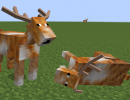 [1.7.10] The Hunt Mod Download