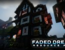 [1.9.4/1.8.9] [64x] Faded Dreams Texture Pack Download