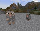 [1.7.10] Ore Sheep Mod Download