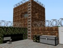 [1.9.4/1.8.9] [32x] WeWillSurvive Modern Texture Pack Download