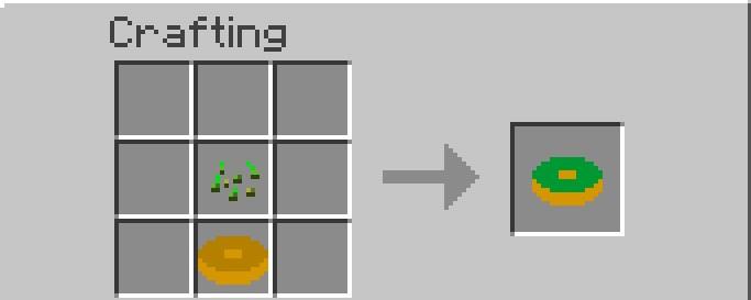Donuts-Mod-5.jpg