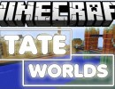 [1.8] Tate Worlds: The Pool of London Map Download