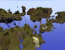 [1.7.10] Fun World Generation Mod Download