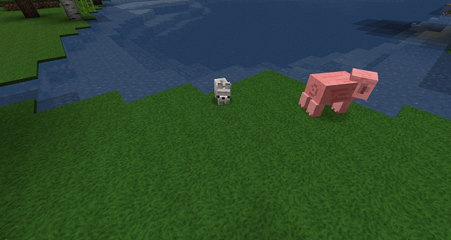http://minecraft-forum.net/wp-content/uploads/2015/02/d7861__Baby-Animals-Mod-5.jpg