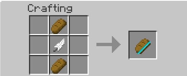Elemental-Sandwiches-Mod-5.jpg