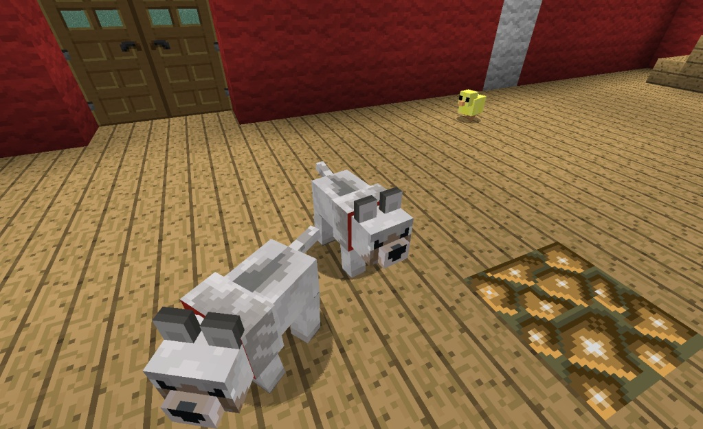 http://minecraft-forum.net/wp-content/uploads/2015/02/e5c51__Baby-Animals-Mod-3.jpg