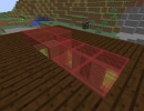 [1.11.2] Horizontal Glass Panes Mod Download