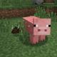 [1.8.8] Pig Manure Mod Download