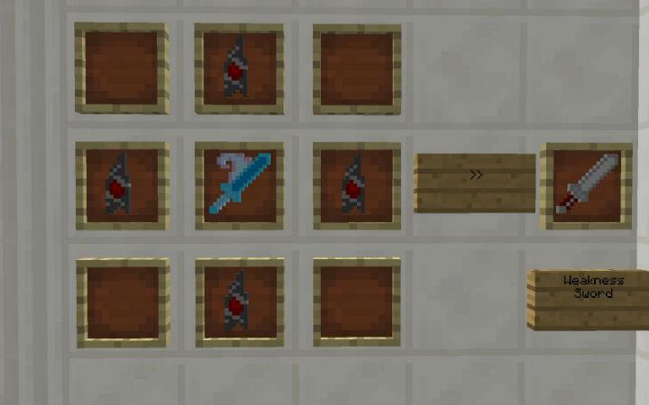 02425  Cube Elementals Mod 15 Cube Elementals Recipes
