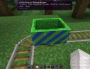 [1.7.10] Cart Livery Mod Download