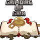 [1.7.10] Grimoire of Gaia 3 Mod Download