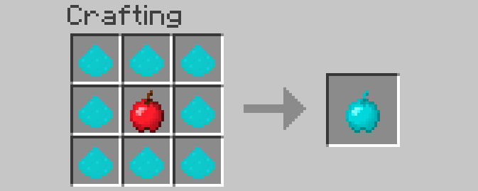 Power-Apples-Mod-2.png
