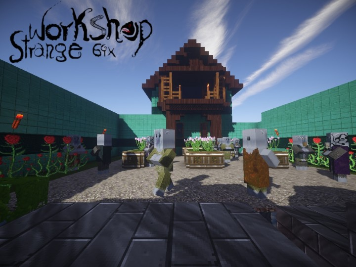 Strange-workshop-resource-pack-3.jpg