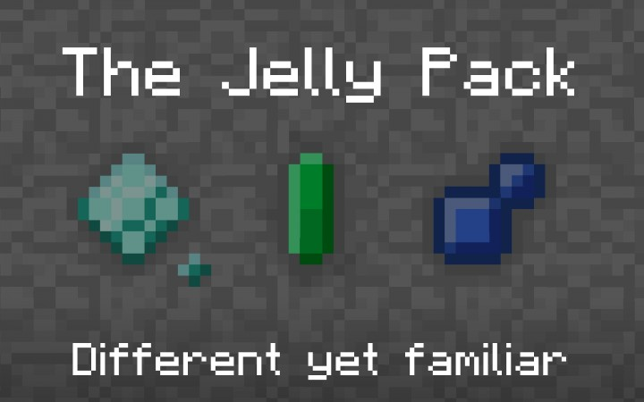 The-jelly-resource-pack.jpg