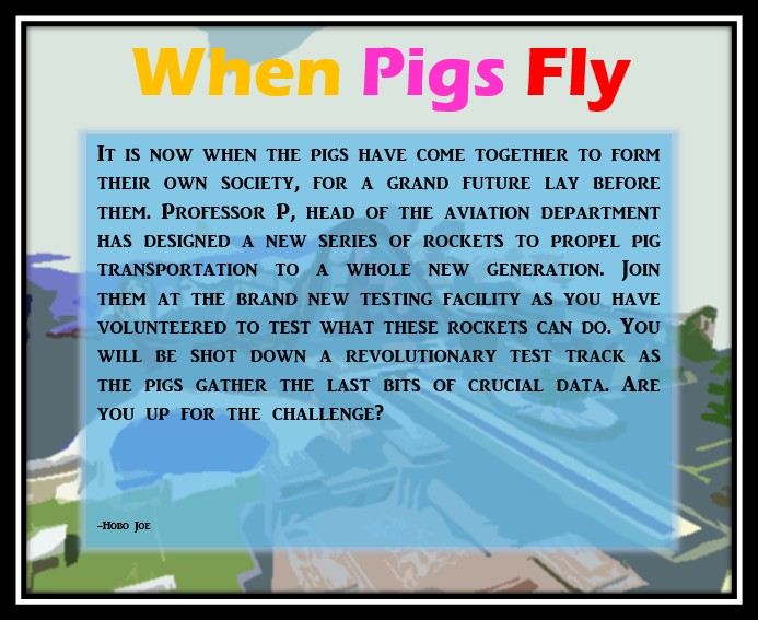 When-Pigs-Fly-Map-19.jpg