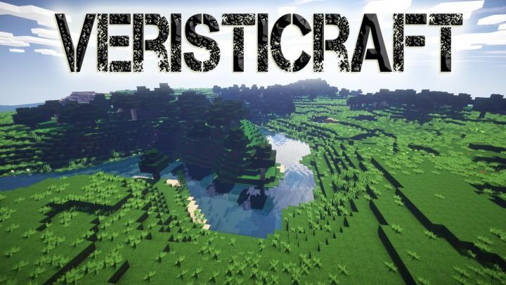 Veristicraft-realistic-resource-pack.jpg