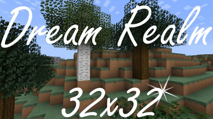 Dream-realm-resource-pack.jpg