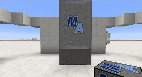 5c7c1  MalisisAdvert Mod [1.9.4] MalisisAdvert Mod Download