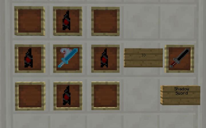 78734  Cube Elementals Mod 10 Cube Elementals Recipes
