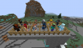 [1.7.10] Epic People Mod Download