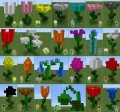 [1.9.4] Flowercraft Mod Download