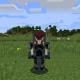 [1.8.8] HaloCraft (HassanS6000) Mod Download