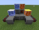 [1.9] NeoTech Mod Download