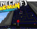[1.8] Pacman Map Download