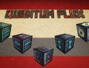 [1.7.10] QuantumFlux Mod Download