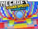 [1.8] Solar Speed Map Download